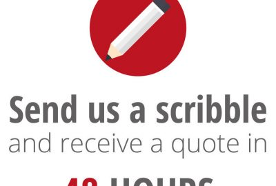 reliable printing leicester