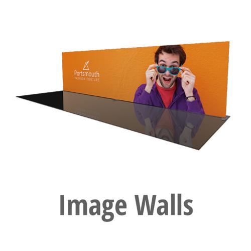 Image Walls Modular Display Solutions 5StudioUK