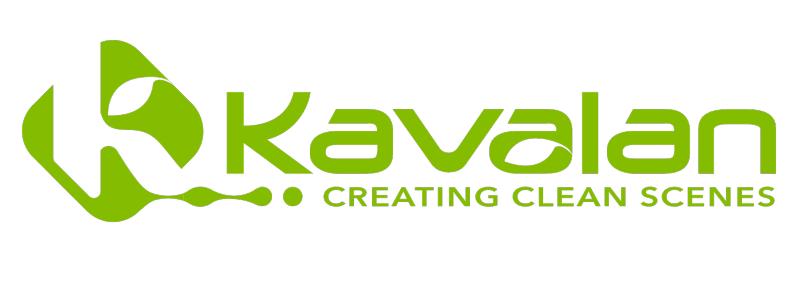 Kavalan - PVC FREE BANNER PRINTING